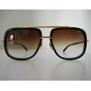 073c2dc34eb7 Dita Sunglasses Mach One